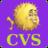 OpenBSD CVS Changes