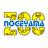 @nogeyamazoo401