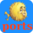 OpenBSD_ports