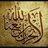 @o7bAsalaf1983 Profile picture