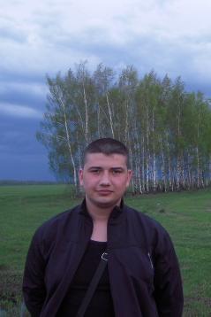 Костенко Анатолий