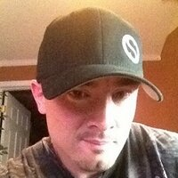 Steve Noah twitter profile