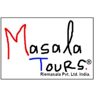 Riemasala Pvt.Ltd. (@R...