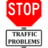 Stop_traffic_problems_normal