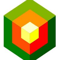 Bundesverband Deutscher Energiedienstleister