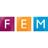 FEM_UK