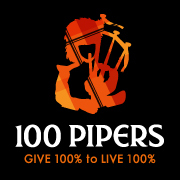 @100_PIPERS