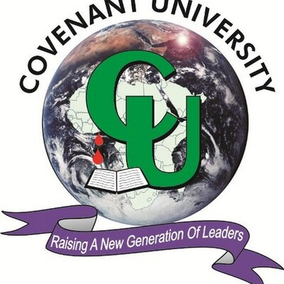Covenant University, Ota Post UTME Past Questions and Answers – Download PDF
