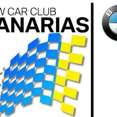 Bmwcar Club Canarias Bmwcanarias Twitter