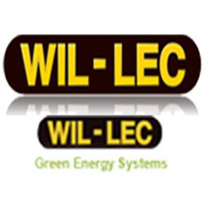 Lec Lighting