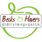 DietistBecks&Havers