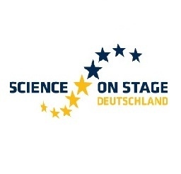Science on Stage D