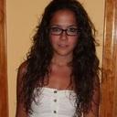 Carmen Maria ツ (@13Delafuente) Twitter
