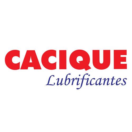 @CaciqueLub
