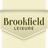 Brookfield Leisure