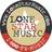 Lone Star Music's Twitter avatar