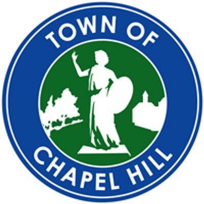 Town of Chapel Hill   A Place for Everyone (@chapelhillgov)   Twitter