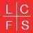 Nat'l LCFS Project