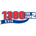 1380 The Fan 2 KXFN (@1380sportsradio) Twitter