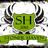 Stonerhaven_com profile image