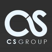 @cs_group