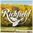 Village of Richfield