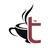 Tozy Tea LLC
