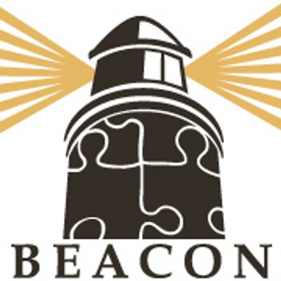 Beacon Management Beaconmn Twitter