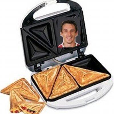 Cuisinart oven toaster cuisinart tob60n toaster broiler