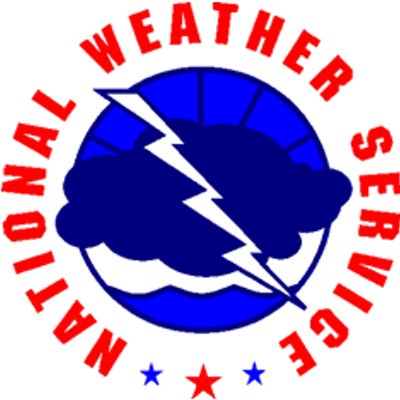 Nat Weather Service
