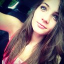 Alexandrine Racordon (@alexracordon) Twitter