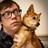 Bob Nystrom (@munificentbob) Twitter profile photo