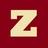 ZEF Magazine