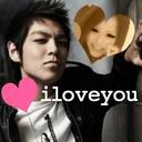 Yukinyan (@052bb) Twitter