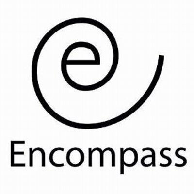 encompass deutsch