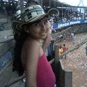 Maria Fernanda (@0000Maria) Twitter