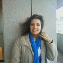 Ana Marques (@1973Marques) Twitter