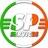 SP Services Ireland