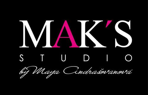 MAKS Studio