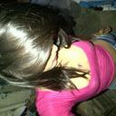 gabriela torres (@13_anyela) Twitter