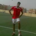 youness zouhir (@197788Youness) Twitter