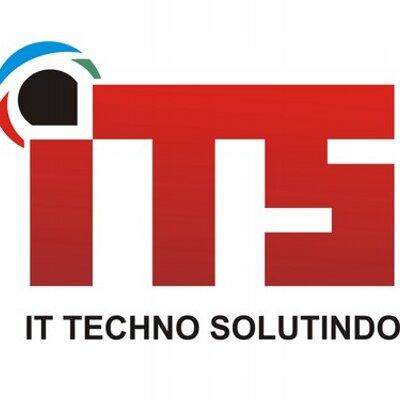 IT Techno Solutindo