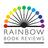 RainbowBookReviews