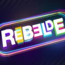 Rebelde (@0RebeldeBrasil) Twitter