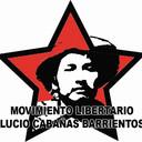 mario morales  (@1960morales) Twitter