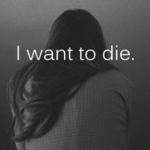 I need help........?