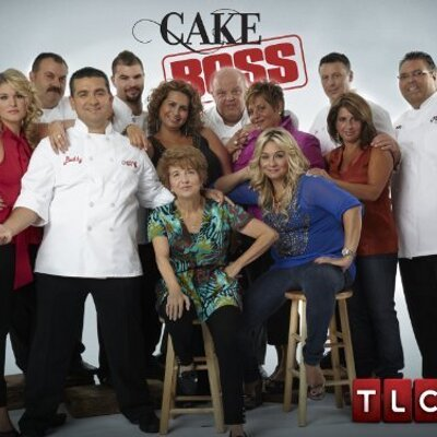 official images retail prices big discount Team Cake Boss (@TeamCakeBoss) | Twitter