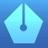 The profile image of risfax_iyaku