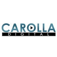 Carolla Digital Social Profile