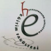 @HU_Egitim